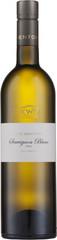 Вино KWV The Mentors Sauvignon Blanc 2013, 0,75 л.