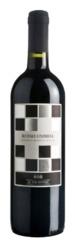 Вино La Carraia Le Tre Bifore Rosso Umbria, 0,75 л.