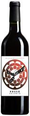 Вино La Fenice Rosso Salento 2015 , 0,75 л.