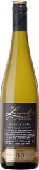 Вино Langmeil Wattle Brae Riesling Eden Valley, 0,75 л.