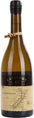 Вино Latitude 41 Sauvignon Blanc, 0,75 л.