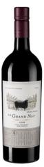 Вино Le Grand Noir Grenache-Syrah-Mourvedre Les Celliers Jean d'Alibert 2017 , 0,75 л.