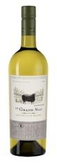 Вино Le Grand Noir Sauvignon Blanc Jean d'Alibert, 0,75 л.