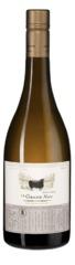 Вино Le Grand Noir Winemaker's Selection Chardonnay Jean d'Alibert, 0,75 л.