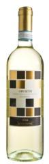 Вино Le Tre Bifore Orvieto Classico, 0,75 л.