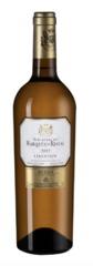 Вино Limousin Marques de Riscal, 0,75 л.