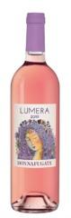 Вино Lumera Donnafugata, 0,75 л.