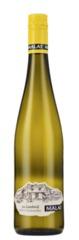 Вино Malat Gelber Muscateller Landwid, 0,75 л.