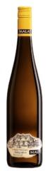 Вино Malat Gruner Veltliner Hohlgraben, 0,75 л.
