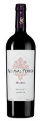 Вино Malbec Achaval-Ferrer, 0,75 л.