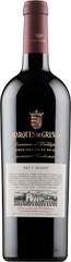 Вино Marques de Grinon, Petit Verdot, 0,75 л.
