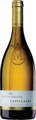 Вино Marques de Murrieta Capellania 2008, 0,75 л.