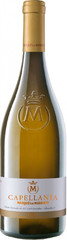 Вино Marques de Murrieta Capellania 2012, 0,75 л.