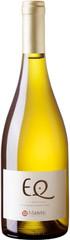 Вино Matetic EQ Chardonnay, 0,75 л.