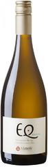 Вино Matetic EQ Coastal Sauvignon Blanc, 0,75 л.