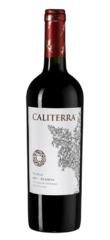 Вино Merlot Reserva Caliterra, 0,75 л.