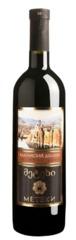 Вино Metehi Alazani Valley Red, 0,75 л.