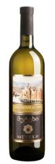 Вино Metehi Alazani Valley White, 0,75 л.