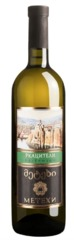 Вино Metehi Rkatsiteli, 0,75 л.