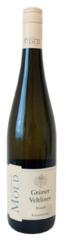 Вино Mold Gruner Veltliner Klassik, 0,75 л.
