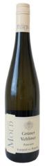 Вино Mold Gruner Veltliner Panzaun Kamptal, 0,75 л.
