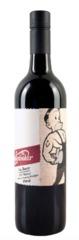 Вино Mollydooker Boxer Shiraz, 0,75 л.