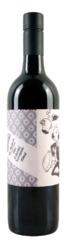 Вино Mollydooker The Maitre D', 0,75 л.
