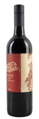 Вино Mollydooker Two Left Feet, 0,75 л.