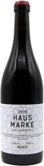 Вино Moric Hausmarke Rot, 0,75 л.