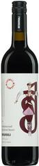 Вино Mtavruli Kindzmarauli, 0,75 л.