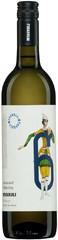 Вино Mtavruli Tsinandali White Dry, 0,75 л.