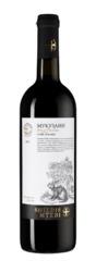 Вино Mukuzani Shildis Mtebi, 0,75 л.