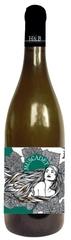 Вино Muscadet Sevre et Maine sur lie Huteau Boulanger, 0,75 л.