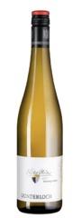Вино Nierstein Riesling Gunderloch, 0,75 л.