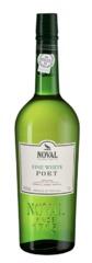 Вино Noval Fine White Quinta do Noval, 0,75 л.