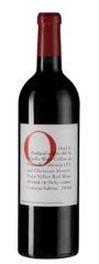 Вино Othello Jean-Pierre Moueix, 0,75 л.