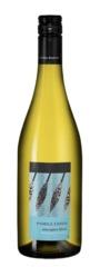 Вино Paddle Creek Sauvignon Blanc Marlborough, 0,75 л.