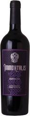 Вино Pago Ayles Immortalis Garnacha Calatayud DO, 0,75 л.