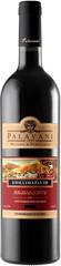 Вино Palavani Kindzmarauli, 0,75 л.