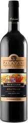 Вино Palavani Mukuzani, 0,75 л.