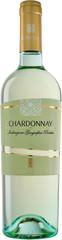 Вино Paolo Leo Chardonnay Salento IGP, 0,75 л.