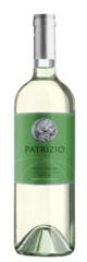 Вино Patrizio Pinot Grigio, 0,75 л.