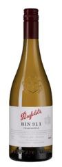 Вино Penfolds Bin 311 Tumbarumba Chardonnay, 0,75 л.
