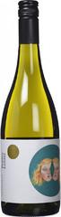 Вино Penley Estate Genevieve, 0,75 л.