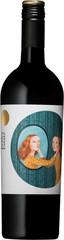 Вино Penley Estate Timbrell, 0,75 л.