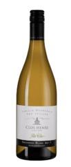 Вино Petit Clos Sauvignon Blanc Clos Henri, 0,75 л.