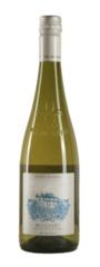 Вино Pierre Chainier Cour de Pocé Muscadet, 0,75 л.