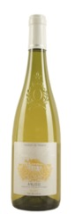Вино Pierre Chainier Cour de Pocé Sauvignon Blanc, 0,75 л.