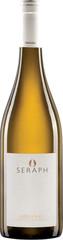 Вино Pierre Chainier Seraph Vouvray AOC, 0,75 л.