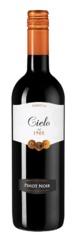 Вино Pinot Noir Cielo 2017 , 0,75 л.